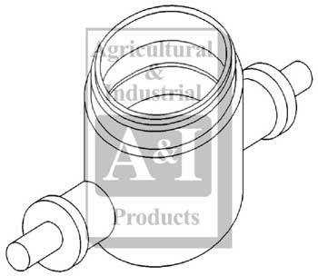 Model Engine Ignition Systems