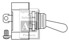 3 lead rotary switch  3  free engine image for user manual