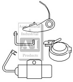 Ih 140 Wiring Diagram on farmall 460 tractor wiring diagram