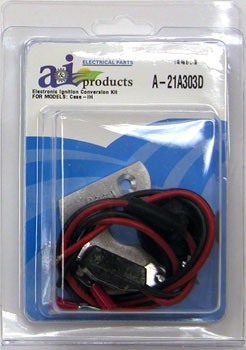 21A303D(CS) wiring harness case ih parts case ih tractor parts MX210 Computer at bakdesigns.co