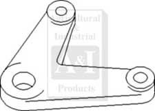 504 Farmall Tractor Wiring Diagram