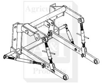 Farmall B Wiring as well Farmall Tractor With Engine Covers furthermore 1952 Farmall H Wiring Diagram likewise International Harvester Cub 154 Lo Boy Wiring Diagram together with High Pressure Hydraulic Pump Diagram. on farmall h carburetor parts diagram