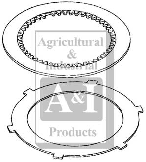 wiring diagram for 1466 international tractor with Ih 1486 Wiring Diagram on Allis Chalmers Wiring Diagram in addition Ih 1466 Wiring Diagram moreover Ih 1486 Wiring Diagram moreover Wiring Diagram For Ih 1486 besides