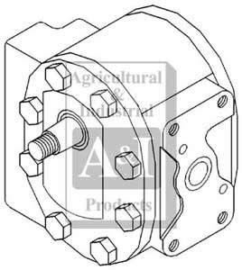 ItemList further Case 580b together with P2746 furthermore Viewtopic additionally  on ih hyd pump