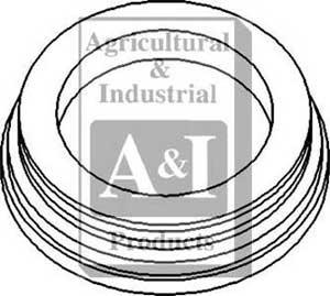 White Lawn Mower Wiring Diagram additionally Case 446 Ignition Switch Diagram additionally Garden Tractor Ignition Wiring Diagrams as well Wiring Diagram besides Sabre Riding Mower Wiring Diagram. on simplicity ignition switch wiring diagram