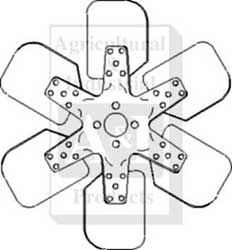 Wiring Diagram John Deere 955