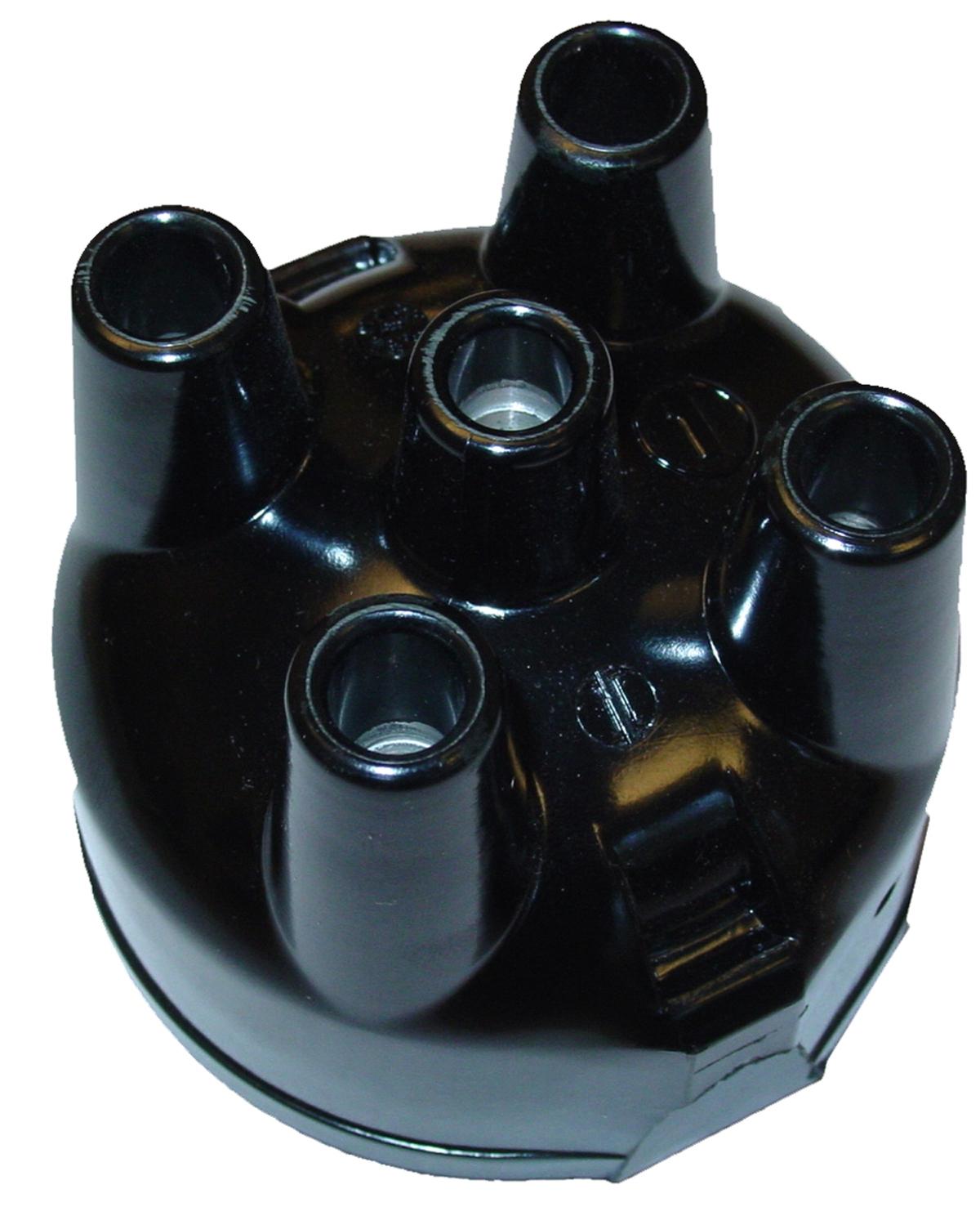 SPARK PLUG WIRING SET Case IH Parts Case IH Tractor Parts – Ih 656 Wiring Harness