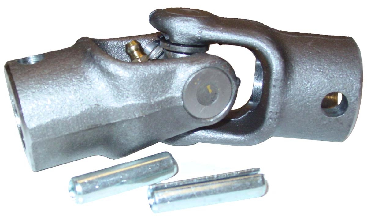 UNIVERSAL STEERING JOINTS REPAIR KIT