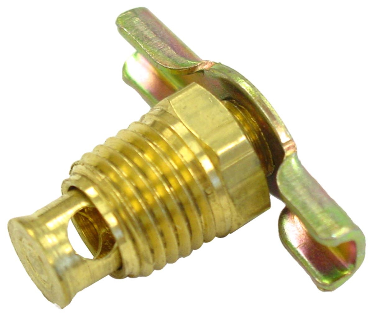 New Steering Worm Gear Shaft For Farmall 140 Tractors 70890c1 Free Shipping additionally 7bu08 Ford Auto Custom 300 59 Ford Automobile Custom 300 in addition Allis Chalmers Hd344 Engine  plete Cranking Core 92348 together with Renault 486 likewise . on oliver tractor steering