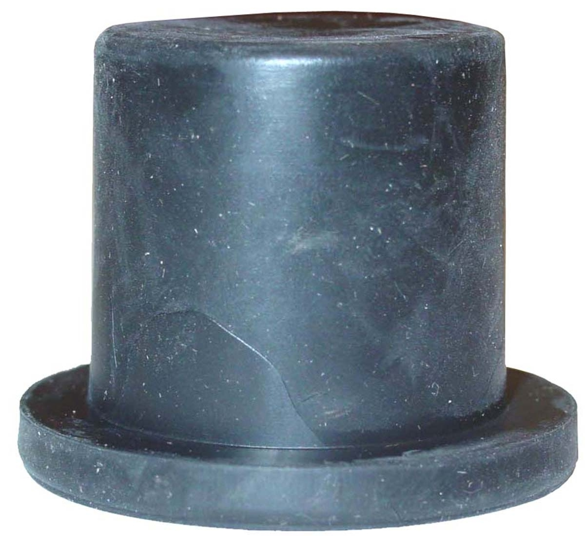RUBBER BUSHING (TALL) FOR BATTERY BOX LIDS