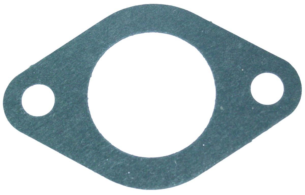 CARBURETOR TO MANIFOLD MOUNTING GASKET (MARVEL SCHEBLER)