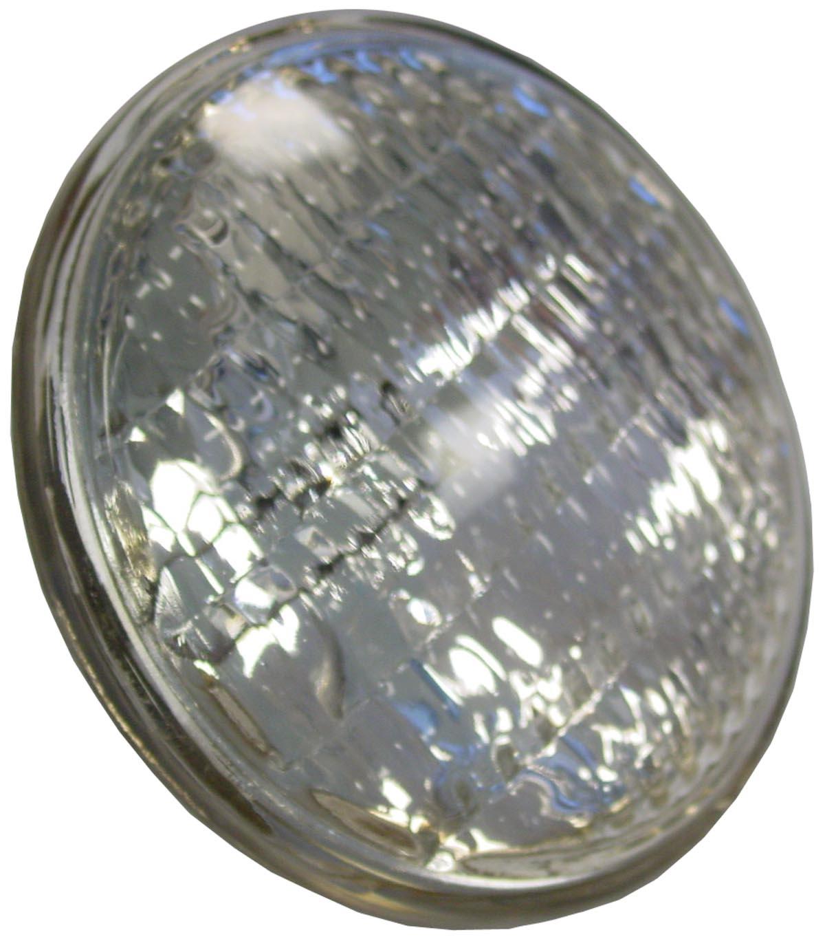 6 Volt Tractor Headlight Bulb : Sealed beam bulb volt hi case ih parts