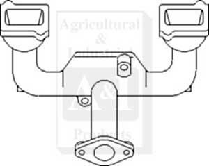 14389098 further Lightforce 12v Driving Light Wiring Harness likewise Wiring Diagram For 8 Pin Rocker Switch further 9352 Lcm 40 2 100v 40w Ip20 together with Rear Engine Crawler. on narva wiring diagram