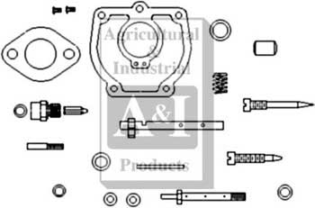 Tractor Parts Search further Massey Ferguson 175 Lights Related Parts moreover Unlabeled Anatomy Diagrams likewise  also . on massey ferguson parts online catalog