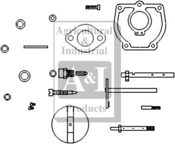 ih 350 wiring diagram  ih  free engine image for user
