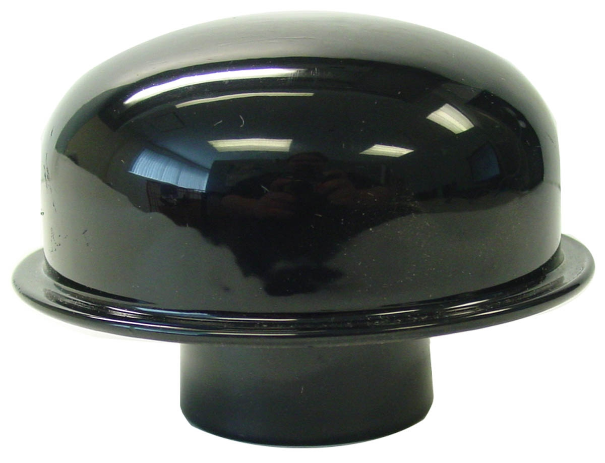 AIR CLEANER CAP