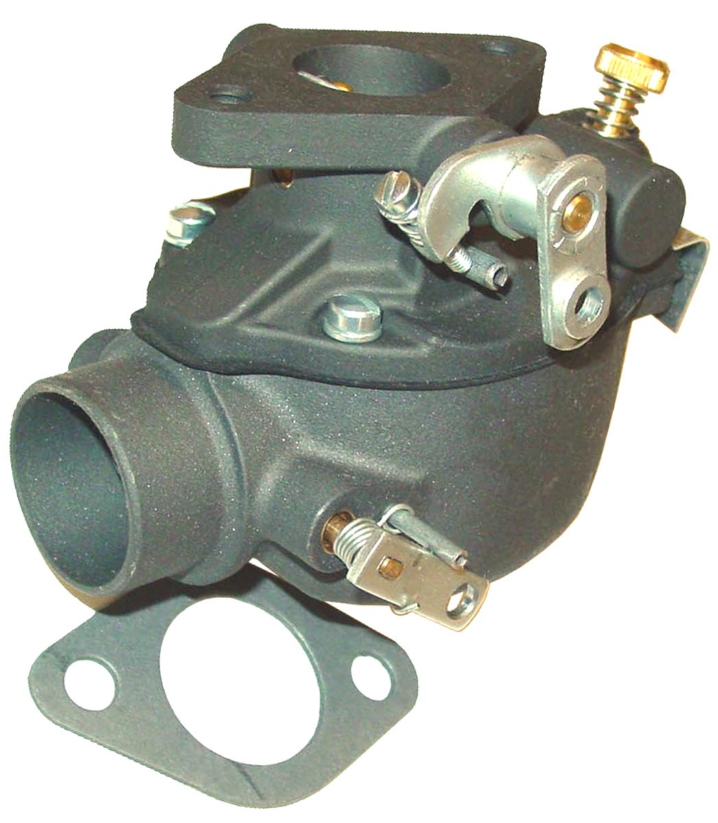 A further Zenith Seriesaluminumcarb Explodedview Rev additionally Carb further A as well Ford Tractor N N N Carburetor N C Carb. on 8n ford tractor carburetor adjustment