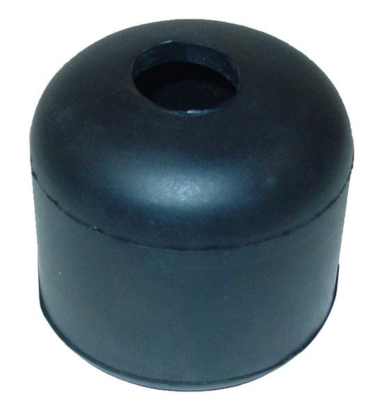 Tractor Gear Shift Boot : Rubber gear shift lever boot case ih parts