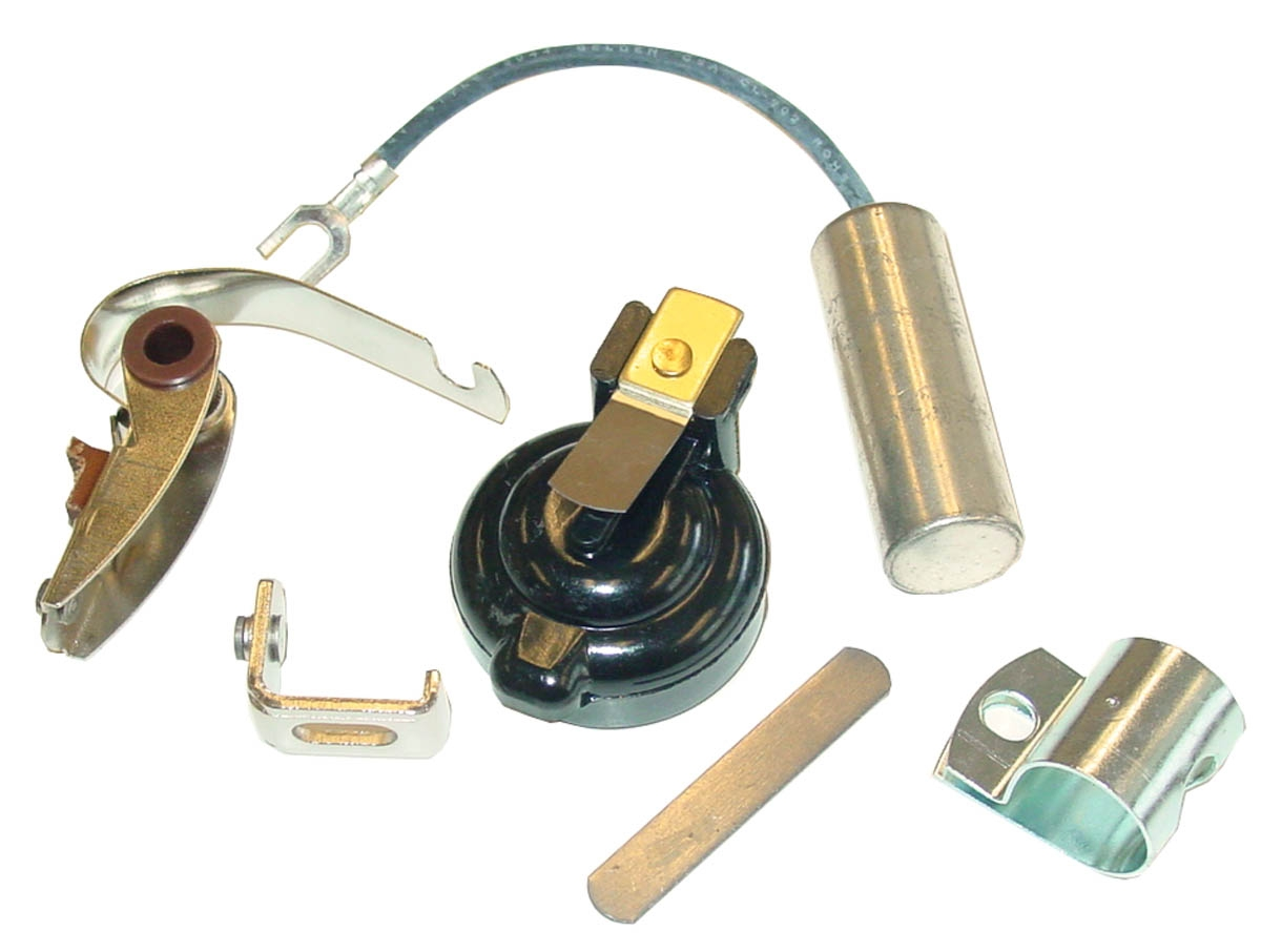 8n ford tractor spark plug wiring diagram  8n  free engine