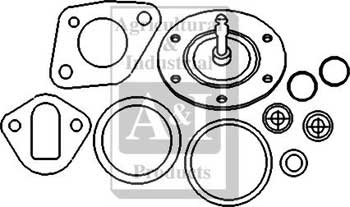 Fuel Pump Relay Location 1992 Buick Park Ave likewise Gm Tilt Column Wiring Diagrams besides 1996 Buick Century Fuse Box Diagram in addition 2009 Toyota Corolla Wiring Schematic further 1986 Toyota Corolla Fuse Box Diagram. on wiring diagram 1994 buick roadmaster