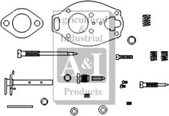 1986 ford f700 wiring diagram with Holley Carburetor Electric Choke Wiring on 1992 Ford F 150 Diagrams further Hydroboost brakes together with Holley Carburetor Electric Choke Wiring moreover Cat C15 Engine Diagram Heater also Honda Motorcycle Factory Japan.