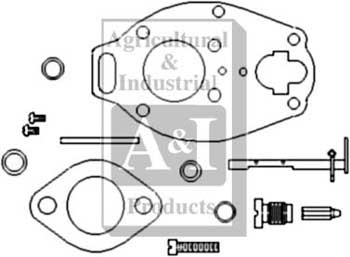 John Deere Amt 626 Parts moreover Wiring Diagram Also Dixie Chopper Kohler On furthermore John Deere Gator Hpx Parts Diagram also John Deere Gator Engine Diagram likewise T14147044 Battery not being charged john deere. on john deere 4x2 gator wiring diagram