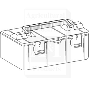 Wiring Schematics For Farmall H