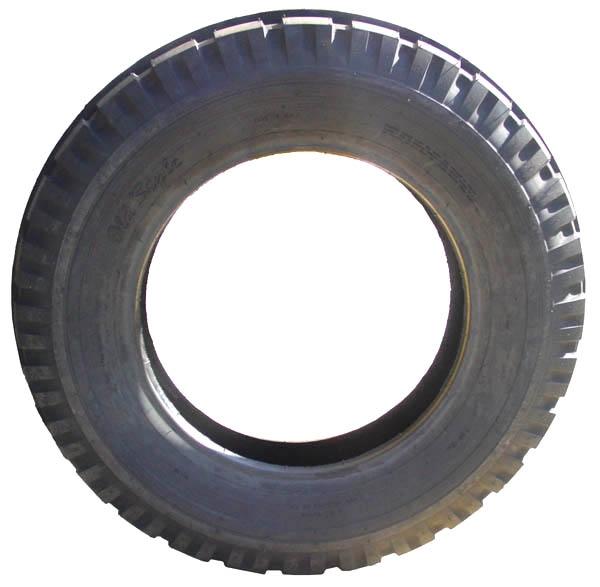 TIRE - 7.50 X 18, 6 PLY