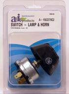 Switch - Lamp & Horn