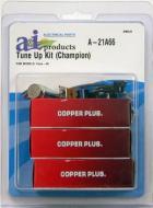 Tune Up Kit (Champion)