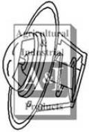 Thermostat (180?)