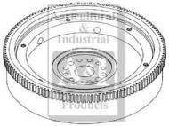 Flywheel with 326759R1 Ring Gear