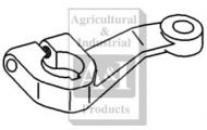 Selector Drive Arm