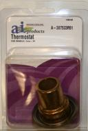 Thermostat (160?) w/ Gasket Material