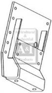 Fender Mounting Bracket, (LH)