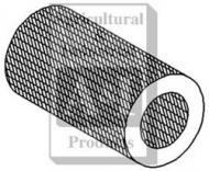 Filter, Hydraulic/ Transmission Model(s): 1066, 1086, 1466, 1468, 1470, 1486, 1566, 1568, 1586, 3088, 3288, 3600A, 3688, 4166, 4186, 5088, 5288, 5488, 686, 766, 786, 966, 986, (2656, 544, 666 ALL W/ HYDROSTATIC TRANS.), (2544, 4366, 1466 ALL W/ REGULAR TRANS.), HYDRO 100, HYDRO 186 AWD SN 11 Notes: Element Type.