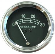 UNIVERSAL OIL PRESSURE GAUGE 