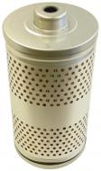 OIL FILTER ELEMENT W/ GASKET 