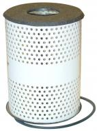 """OIL FILTER ELEMENT W/ GASKET   5-1/2\"""" TALL, 3-7/8\"""" WIDE   CARTRIDGE TYPE   International Applications: 460, 560, 606, 656, 660, 706, 756, 806, 826, 856, 2606, 2656, 2706, 2756, 2806, 2826, 2856 (ALL W/ C-221, C-263, C-291, C-301 GAS ENGINES); 330, 340, 460, 504, 560, 656, 660, 706, 806, 856, 1026, 1206, 1256, 1456, 2504, 2606, 2656, 2706, 2806, 2856, 21026   Replacement Part #: 279994R91 & 323827R91"""