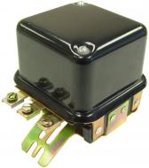 6-VOLT VOLTAGE REGULATOR 