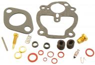 ECONOMY CARBURETOR REPAIR KIT 