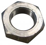 STEERING WHEEL NUT 