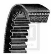 Automotive Wedge Belt