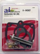 """Carburetor Kit, Complete (IH) """"Viton"""""""
