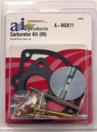 Carburetor Kit, Complete (IH)