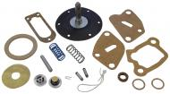 COMPLETE FUEL PUMP REPAIR KIT 