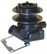 WATER PUMP 