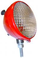 12 VOLT REAR COMBO LIGHT ASSEMBLY 