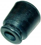 HYDRAULIC REMOTE HANDLE KNOB  International Applications: 706, 756, 766, 806, 826, 856, 966, 1026, 1066, 1206, 1256, 1456, 1466, 1468, 1566, 1568, HYDRO 100  Replacement Part #: 389168R1