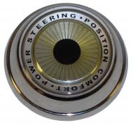TILT STEERING WHEEL CAP 
